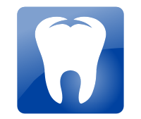 Los Angeles Dentist | 323-238-8282